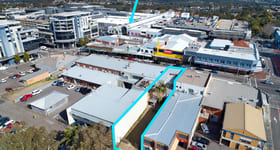 Shop & Retail commercial property for lease at 167 Pacific Highway Charlestown NSW 2290