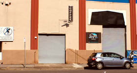 Industrial / Warehouse commercial property for lease at 43 Balaclava Street Woolloongabba QLD 4102