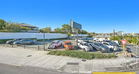 Development / Land commercial property for lease at 353 Lutwyche Road Windsor QLD 4030
