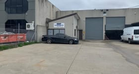 Offices commercial property for lease at Campbellfield VIC 3061