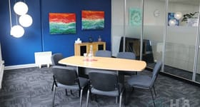 Serviced Offices commercial property for lease at 6/18 Sherbourne Road Briar Hill VIC 3088