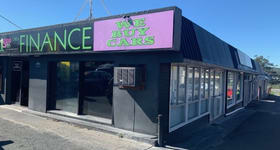 Showrooms / Bulky Goods commercial property for lease at 1/1 Lae Beenleigh QLD 4207