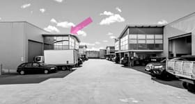 Showrooms / Bulky Goods commercial property for lease at Unit 65/42 Wattle Road Brookvale NSW 2100