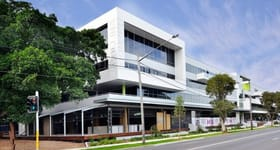 Medical / Consulting commercial property for lease at 90-96 Bourke Road Alexandria NSW 2015