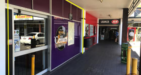 Shop & Retail commercial property for lease at 17/1 Sarah Street Loganlea QLD 4131