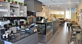Retail commercial property for lease at 1305 Pacific Highway Turramurra NSW 2074