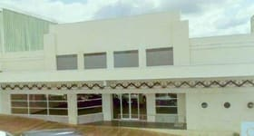 Medical / Consulting commercial property for sale at 65-67 Edith Street Innisfail QLD 4860