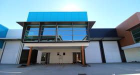 Offices commercial property for sale at 2/15 Holt Street Pinkenba QLD 4008