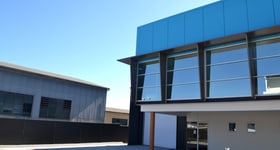 Offices commercial property for sale at 5/15 Holt Street Pinkenba QLD 4008