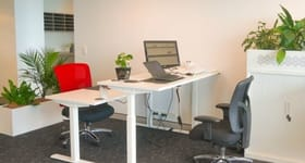 Serviced Offices commercial property for lease at 903+904/1 Corporate Court Bundall QLD 4217
