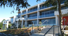 Offices commercial property for lease at 4402/4 Daydream   Street Warriewood NSW 2102