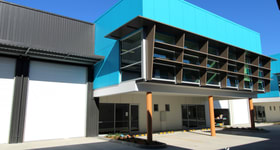 Offices commercial property for lease at 13/15 Holt Street Pinkenba QLD 4008