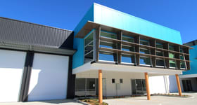 Offices commercial property for lease at 17/15 Holt Street Pinkenba QLD 4008