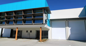 Offices commercial property for lease at 18/15 Holt Street Pinkenba QLD 4008