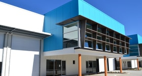 Offices commercial property for lease at 15/15 Holt Street Pinkenba QLD 4008