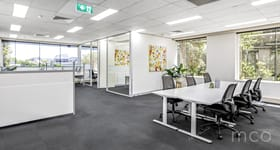 Offices commercial property for lease at Level 2/99 Coventry Street Southbank VIC 3006