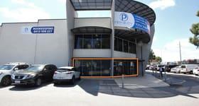 Showrooms / Bulky Goods commercial property for lease at Suite 1a/2 Business Way Malaga WA 6090