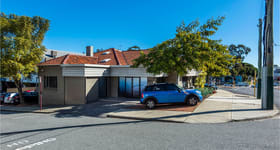 Offices commercial property for lease at 587 Newcastle Street Leederville WA 6007