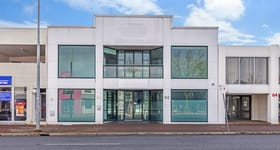 Offices commercial property for lease at 66 Henley Beach Road Mile End SA 5031