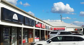 Offices commercial property for lease at Lot 2 S 6/3282 Mt Lindesay Hwy Browns Plains QLD 4118