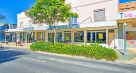 Offices commercial property for lease at 1379-1381 Logan Road Mount Gravatt QLD 4122