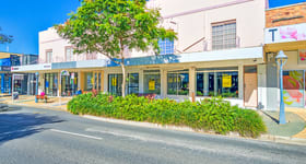 Retail commercial property for lease at 1379-1381 Logan Road Mount Gravatt QLD 4122