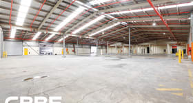 Offices commercial property for lease at 28 Percival Road Smithfield NSW 2164