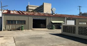 Factory, Warehouse & Industrial commercial property for lease at 7 Sheehan Street Redcliffe QLD 4020