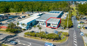 Factory, Warehouse & Industrial commercial property for lease at 3/169 Queens Road Kingston QLD 4114