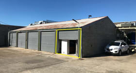 Factory, Warehouse & Industrial commercial property for lease at 5 Sheehan Street Redcliffe QLD 4020