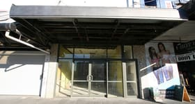 Retail commercial property for lease at 515 Hunter Street Newcastle NSW 2300