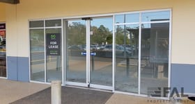 Retail commercial property for lease at Shop  G/66 Highfields Road Toowoomba QLD 4350