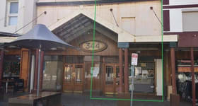 Shop & Retail commercial property for lease at 344a High Street Maitland NSW 2320