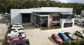 Parking / Car Space commercial property for lease at Arundel QLD 4214