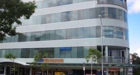 Offices commercial property for lease at Suite 2C/49 Station Road Indooroopilly QLD 4068