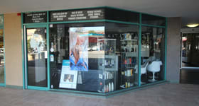 Retail commercial property for lease at 2/334 Bay Street Brighton-le-sands NSW 2216
