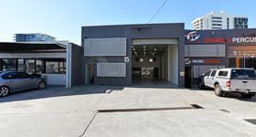 Industrial / Warehouse commercial property for lease at 15 Creswell Street Newstead QLD 4006