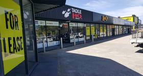 Shop & Retail commercial property for lease at 2 & 3/6 Buckingham Drive Wangara WA 6065