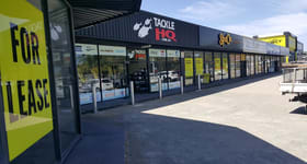 Showrooms / Bulky Goods commercial property for lease at 2 & 3/6 Buckingham Drive Wangara WA 6065