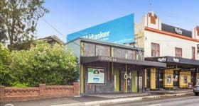 Shop & Retail commercial property for lease at Suite 2/64-66 VICTORIA ROAD Rozelle NSW 2039