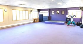 Medical / Consulting commercial property for lease at 633 Old Coast Road Falcon WA 6210