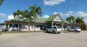 Industrial / Warehouse commercial property for lease at 736-740 Ingham Road Mount Louisa QLD 4814