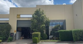 Factory, Warehouse & Industrial commercial property for lease at 5 Janine Street Scoresby VIC 3179