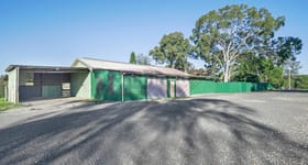 Development / Land commercial property for lease at a/325 Dwyer Road Leppington NSW 2179