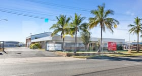 Medical / Consulting commercial property for lease at Level 1 Unit 1/1/197 Richardson Road Kawana QLD 4701
