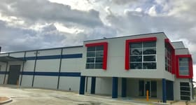 Industrial / Warehouse commercial property for sale at 4/19 Columbia Court Dandenong South VIC 3175