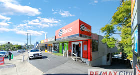 Medical / Consulting commercial property for lease at 8/366 Moggill Road Indooroopilly QLD 4068