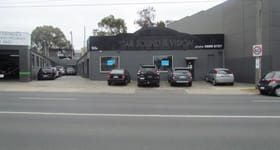 Factory, Warehouse & Industrial commercial property for lease at 93a&b HIGHBURY ROAD Burwood VIC 3125