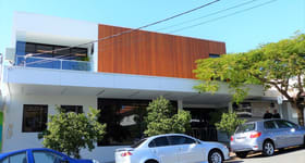 Medical / Consulting commercial property for lease at 12 The Corso Seven Hills QLD 4170