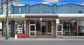 Medical / Consulting commercial property for lease at 2/1834 Malvern Road Malvern East VIC 3145